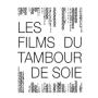 les_films_du_tambour_de_soie