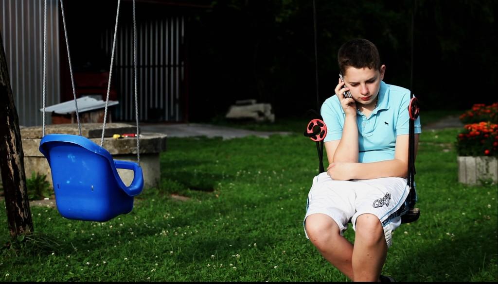 phonecalltoMUM