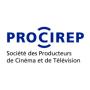 procirep_180x180