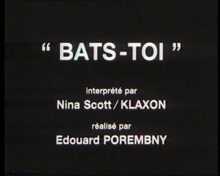BatsToi