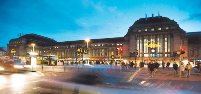 Leipzig Hauptbahnhof Merian Lowres